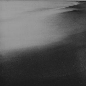 De gray and de infinite shades of de void.