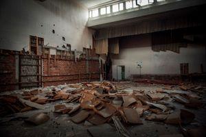 Donbass - The silent war_08