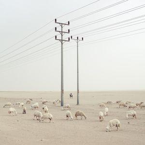 Meccah region, Kingdom of Saudi Arabia