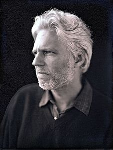 Mentor Lyle Rexer-The Photography Master Retreat mentor, 2015-present