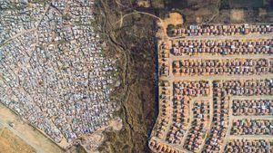 Vusimuzi / Mooifontein Cemetery 2 (Johannesburg, South Africa)