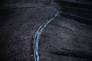 Highway © Davide Weber