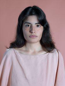 Paola (25)
