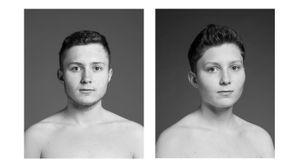 Portrait 2017-2015