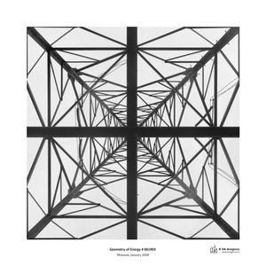 Geometry of Energy # 061903