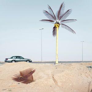 Durma, Riyadh, Kingdom of Saudi Arabia