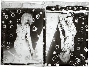 Moana, 183x247 cm, 2007 © Jeff Cowen