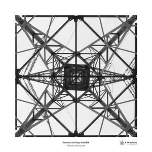 Geometry of Energy # 061854