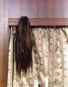 Non's Wig
