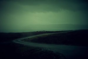 Isle Of Skye #337