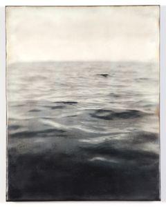 Sea II, 2012