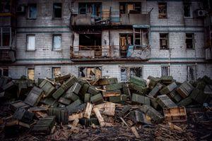 Donbass - The silent war_04