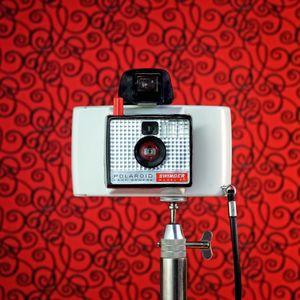 CameraSelfie #20: Swinger