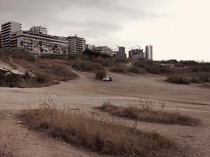 Beirut, 23rd September 2011, 09:32