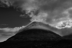 Isle Of Skye #557