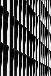 Lines of shadow #5