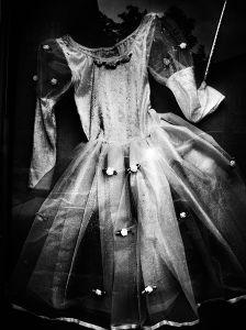 © Marcus Erixson