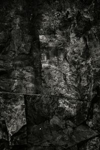 Rock Detail, Bar Harbor, Maine © Alan Henriksen