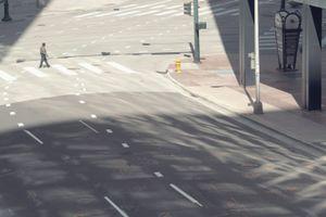 Los Angeles,USA, 2012
