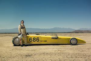 El Mirage 1