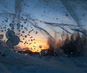 FATA  MORGANA© Douglas A. Yates