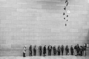 National Gallery, Washington DC