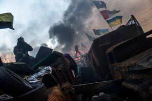 Behind Kiev's barricades_05