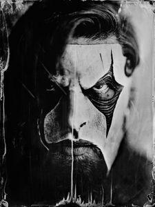 James Root - Slipknot