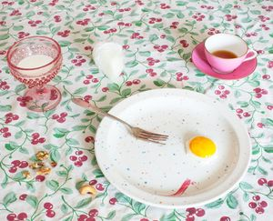 © Kyoko Hamada (United States), Breakfast, from the series, I Used To Be You. Grand Prize, Portfolio Category, Lens Culture International Exposure Awards 2012