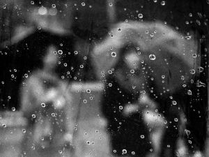 Tokyo blur #14
