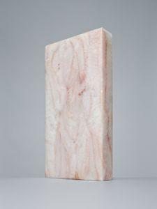 Lapis sarcophagus - Gadus Morhua n°2
