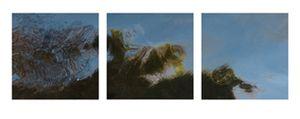Jeanne Hildenbrand - Wave Reflection