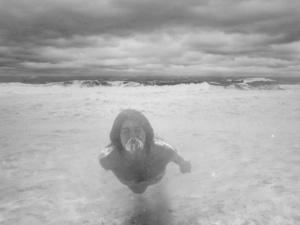 Luca Laghetti - Rapid Eye Movement | LensCulture