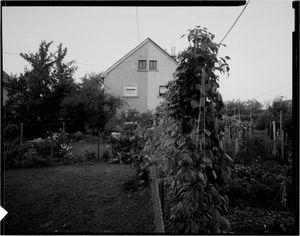 HK05 © Matjaz Wenzel