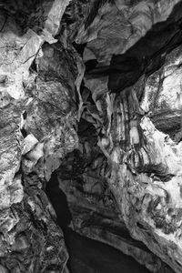 Cave Dupnisa IV