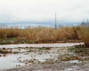 The Llobregat 4