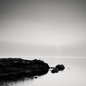 Twilight © Frang Dushaj
