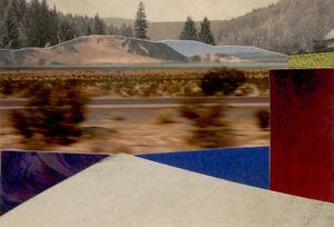 Mindscape No. 01, 2010 © Lilly Lulay, Kuckei + Kuckei