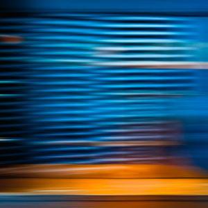 """Title: +37° 47' 13.21"""", -122° 24' 45.60""""    © Nicolo Sertorio"""
