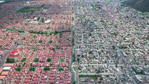 Ixtapalapa (Mexico City, Mexico)