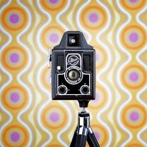 CameraSelfie #60: Altissa