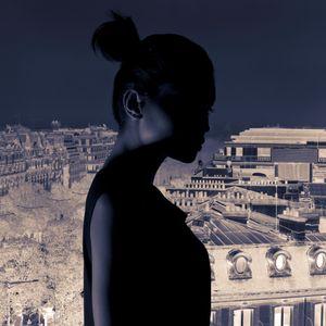 Djinane AlSuwayeh - HISTOIRES URBAINES   LensCulture