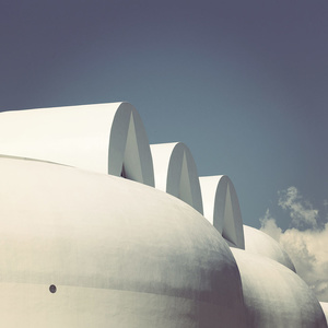 Korea Pavilion Expo