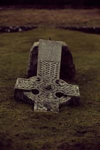 Isle Of Skye #236