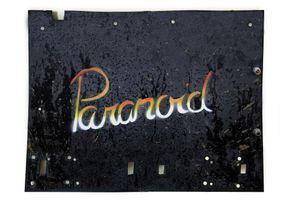Paranoid, 2016