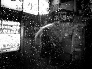 Tokyo Blur #51