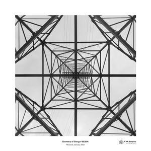 Geometry of Energy # 061894