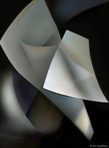 Modulation © Kim Kauffman
