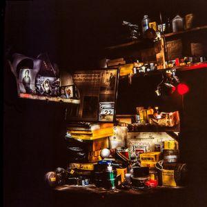Ricardo Irak - Legacy | LensCulture
