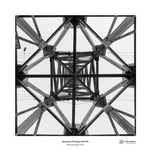 Geometry of Energy # 051778